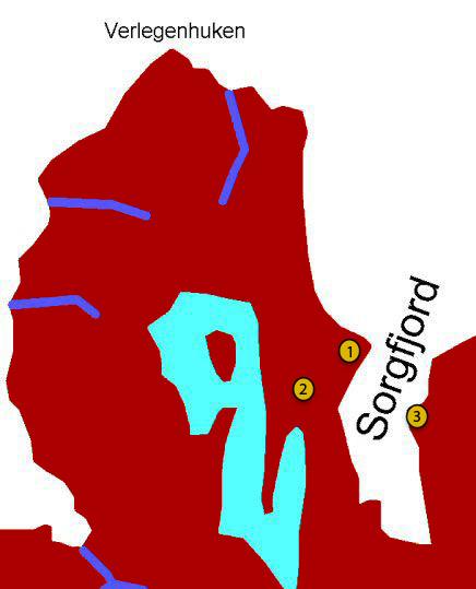 s_Karte_Sorgfjord_DE