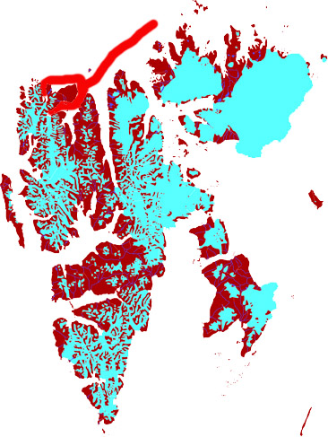 Karte-antigua-16_07-02_08_2014-02