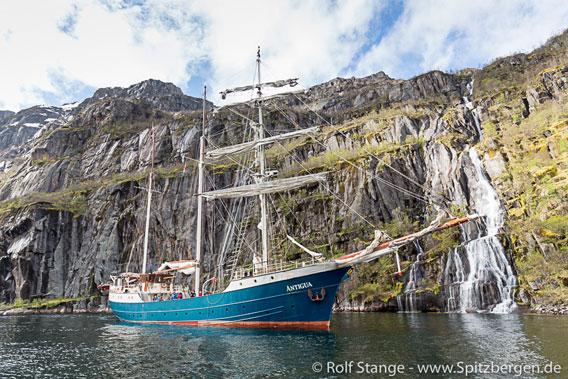 160523_Trollfjord_41