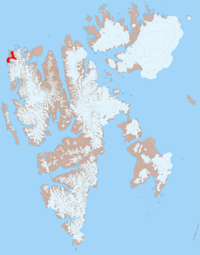 spitzbergen-karte_2